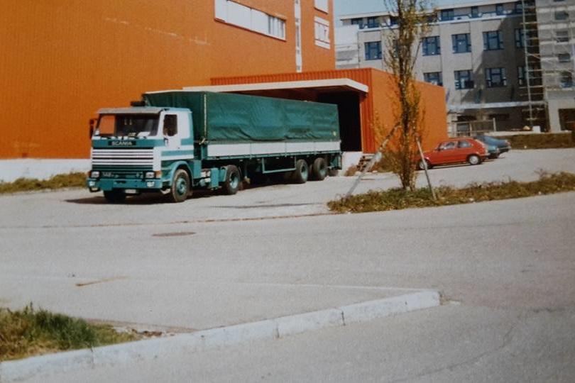 Gert-van-Loon-archief-23