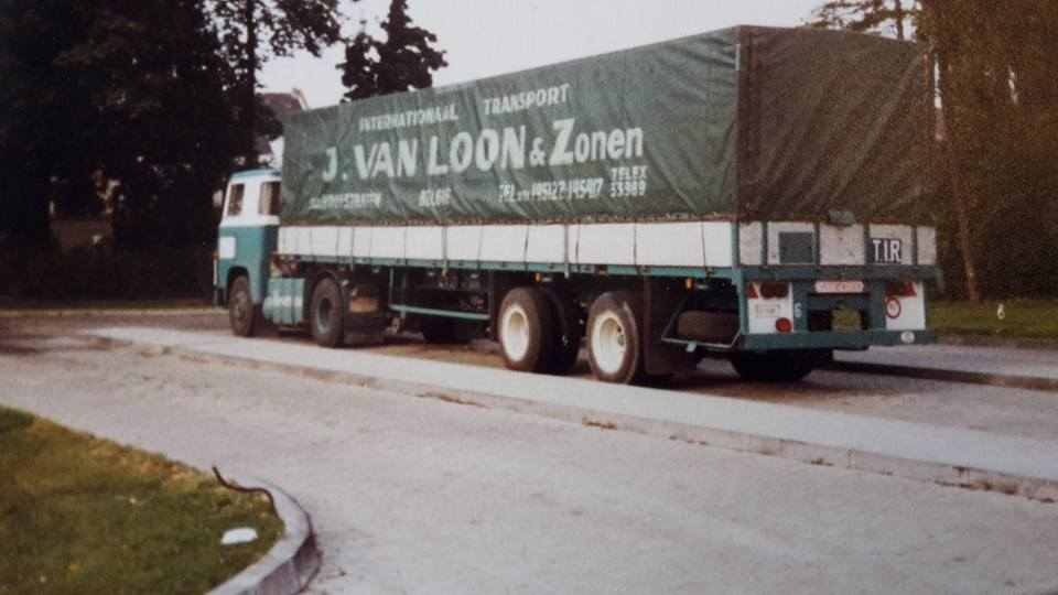 Gert-van-Loon-archief-24