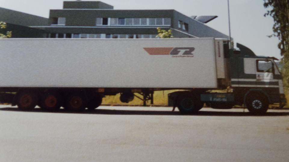 Gert-van-Loon-archief-25