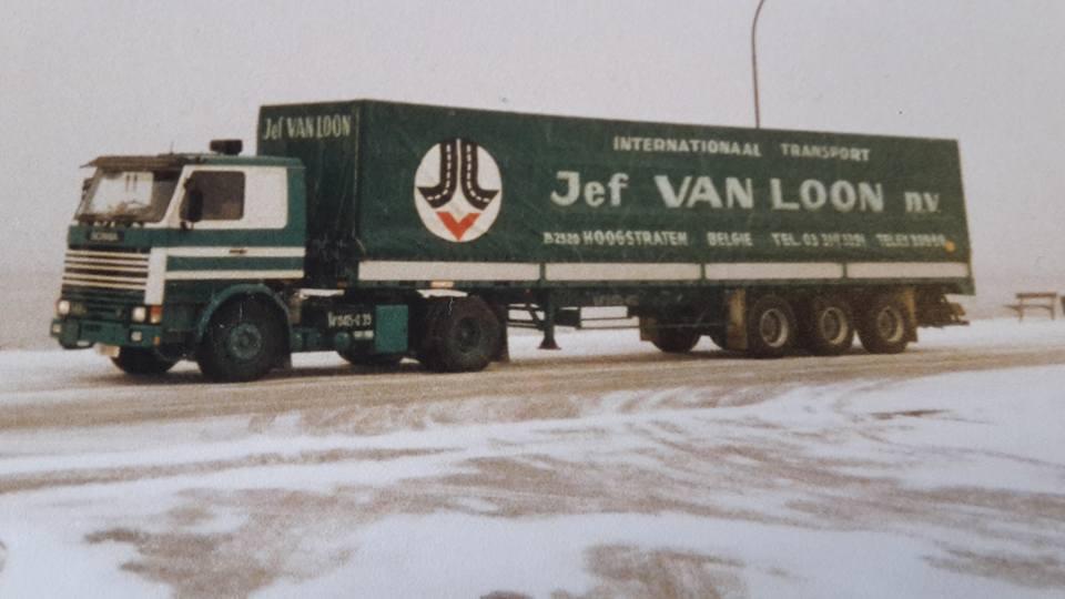 Gert-van-Loon-archief-28