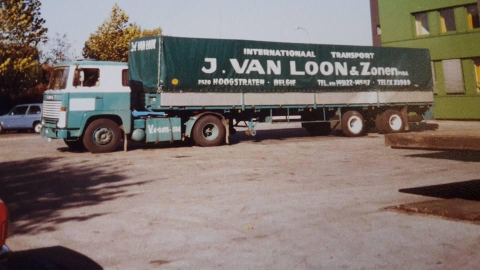 Gert-van-Loon-archief-29