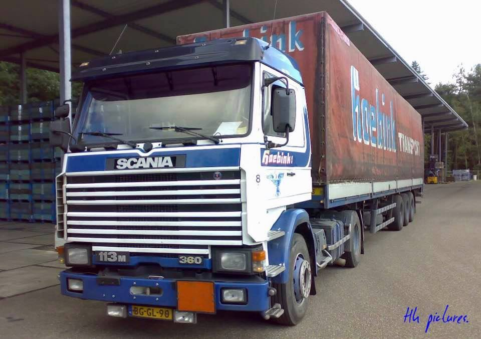 Scania-113-M-360
