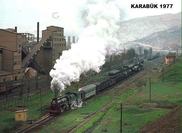 Mahmut-Sonmeguls-spoor-archief-1