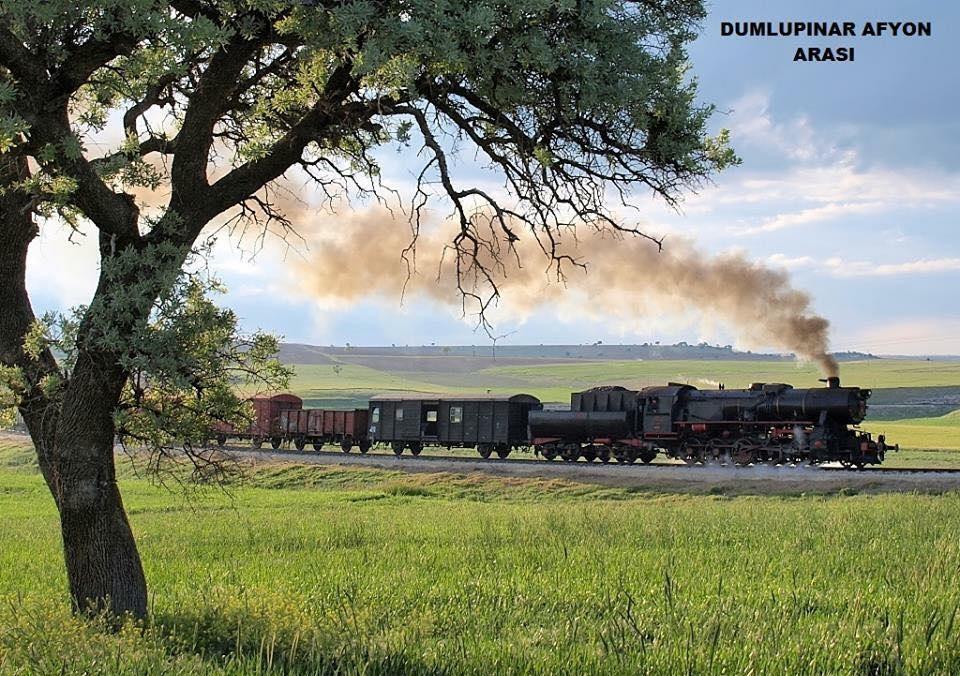 Mahmut-Sonmeguls-spoor-archief-10