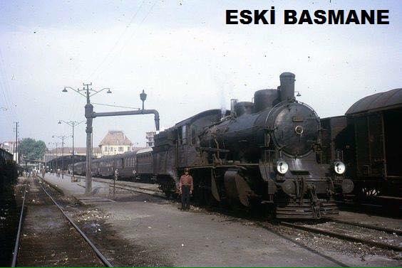 Mahmut-Sonmeguls-spoor-archief-11