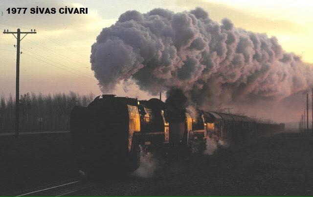 Mahmut-Sonmeguls-spoor-archief-12