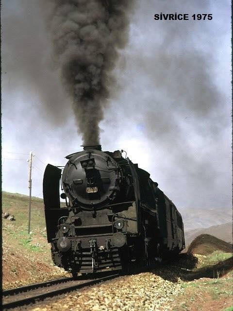 Mahmut-Sonmeguls-spoor-archief-15