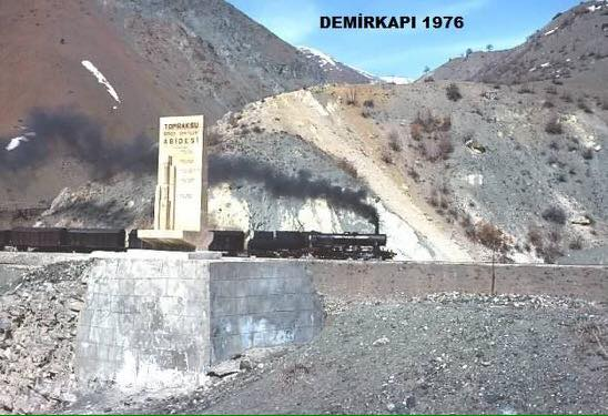 Mahmut-Sonmeguls-spoor-archief-2