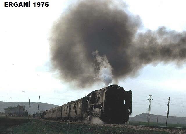 Mahmut-Sonmeguls-spoor-archief-6