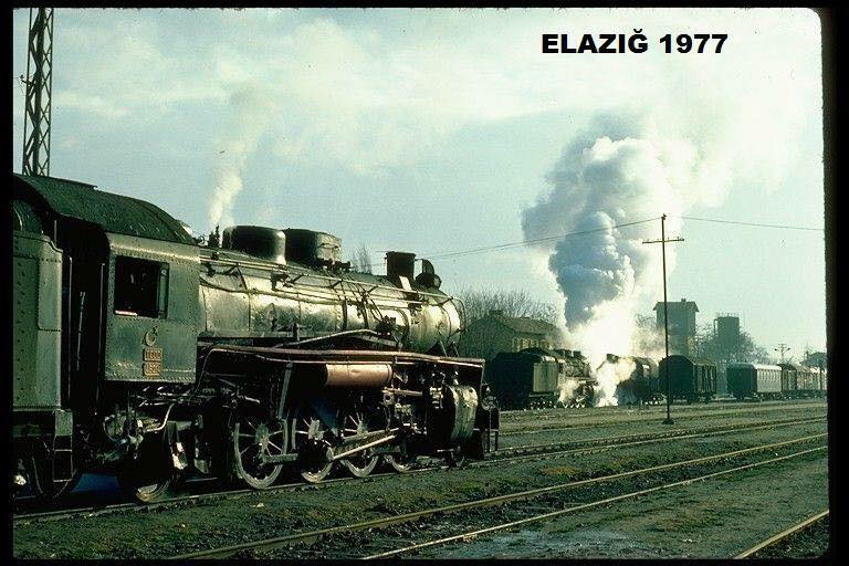 Mahmut-Sonmeguls-spoor-archief-7