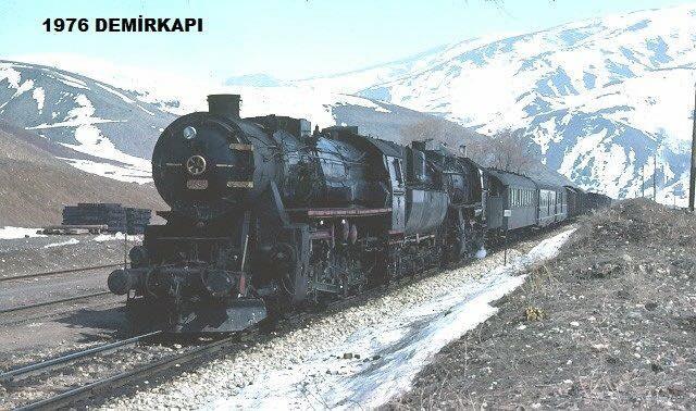 Mahmut-Sonmeguls-spoor-archief-8