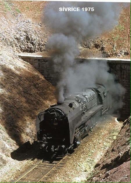Mahmut-Sonmeguls-spoor-archief-9