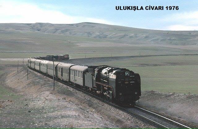 Mahmut-Sonmeguls-spoor-archief-18