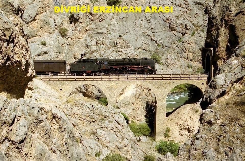 Mahmut-Sonmeguls-spoor-archief-20