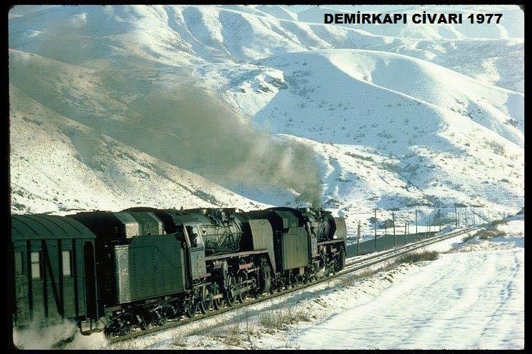 Mahmut-Sonmeguls-spoor-archief-23