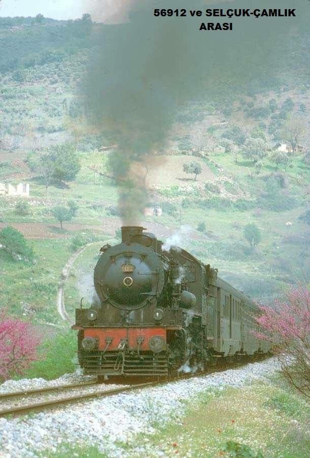 Mahmut-Sonmeguls-spoor-archief-24