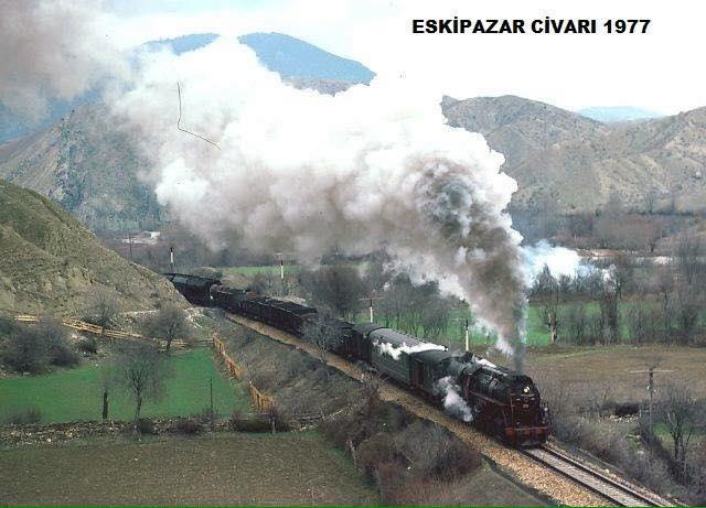 Mahmut-Sonmeguls-spoor-archief-25