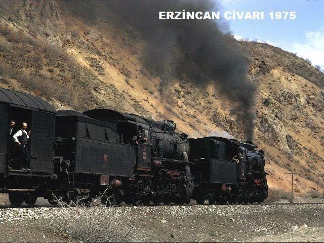 Mahmut-Sonmeguls-spoor-archief-26