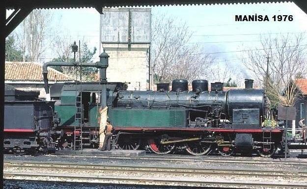 Mahmut-Sonmeguls-spoor-archief-27
