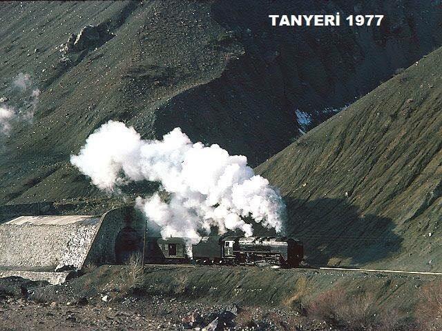 Mahmut-Sonmeguls-spoor-archief-28