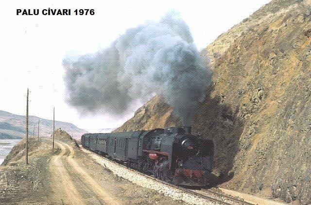 Mahmut-Sonmeguls-spoor-archief-29