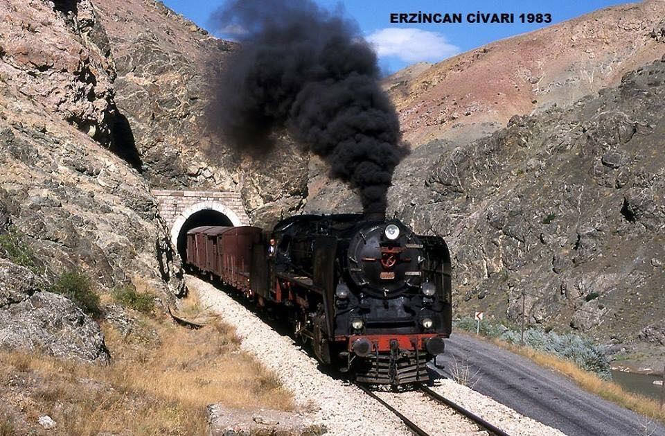 Mahmut-Sonmeguls-spoor-archief-30