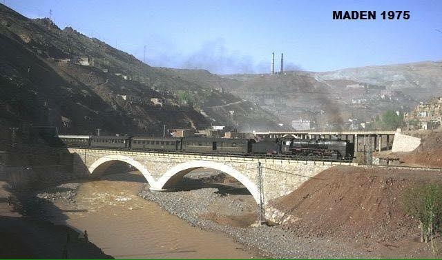 Mahmut-Sonmeguls-spoor-archief-31