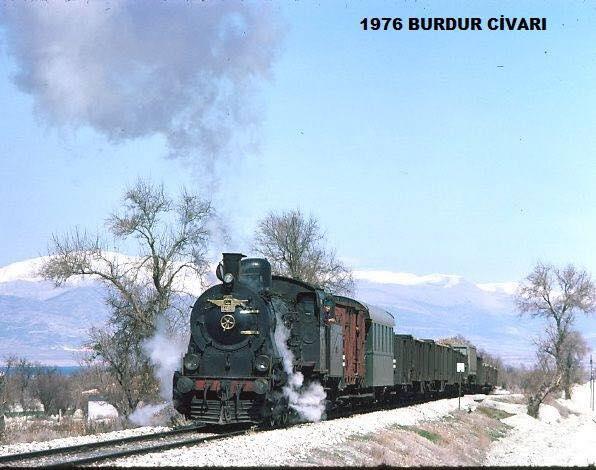 Mahmut-Sonmeguls-spoor-archief-32