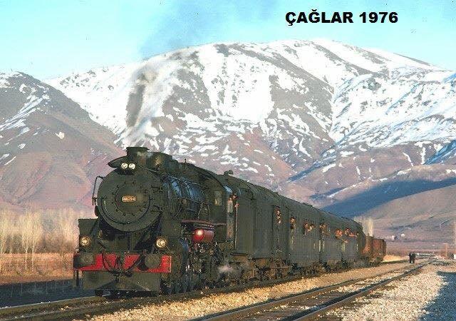 Mahmut-Sonmeguls-spoor-archief-33