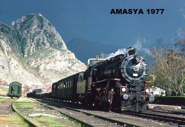 Mahmut-Sonmeguls-spoor-archief-35