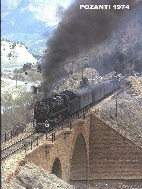 Mahmut-Sonmeguls-spoor-archief-36