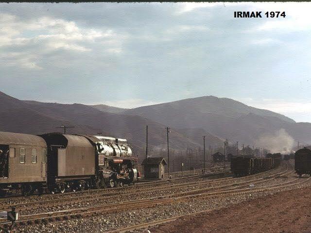 Mahmut-Sonmeguls-spoor-archief-37