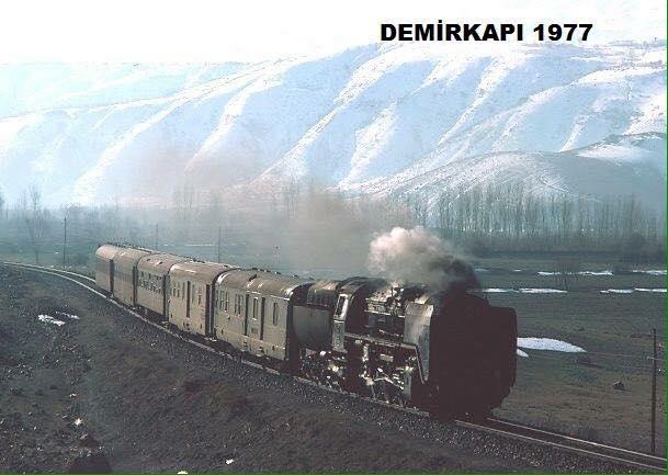 Mahmut-Sonmeguls-spoor-archief-39