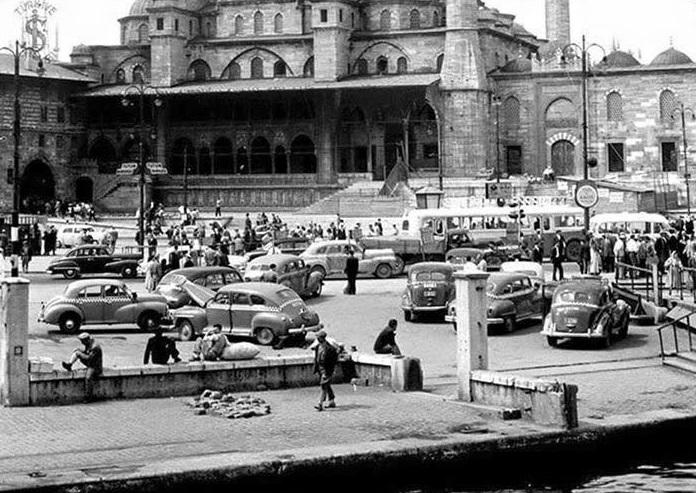 historie-Turkse-steden-1