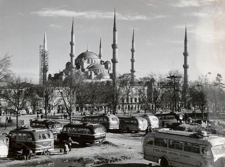 historie-Turkse-steden-2
