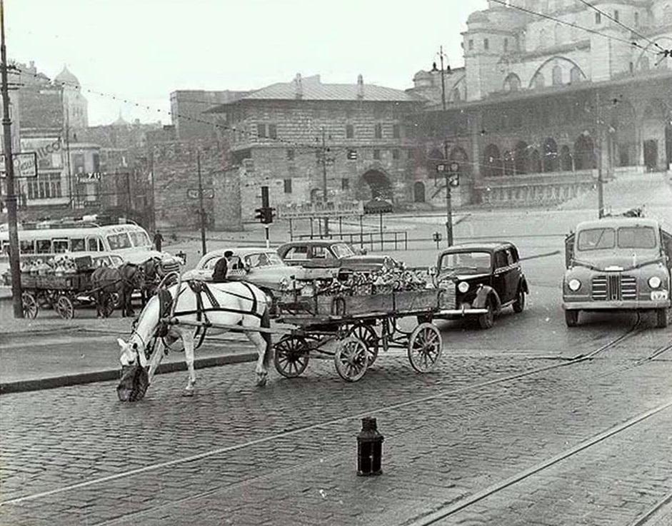 historie-Turkse-steden-3