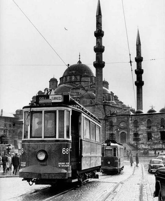 historie-Turkse-steden-4