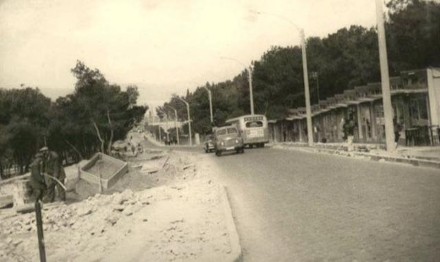 historie-Turkse-steden-7