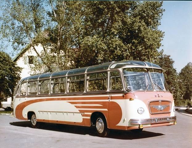 MAN-1959-UK