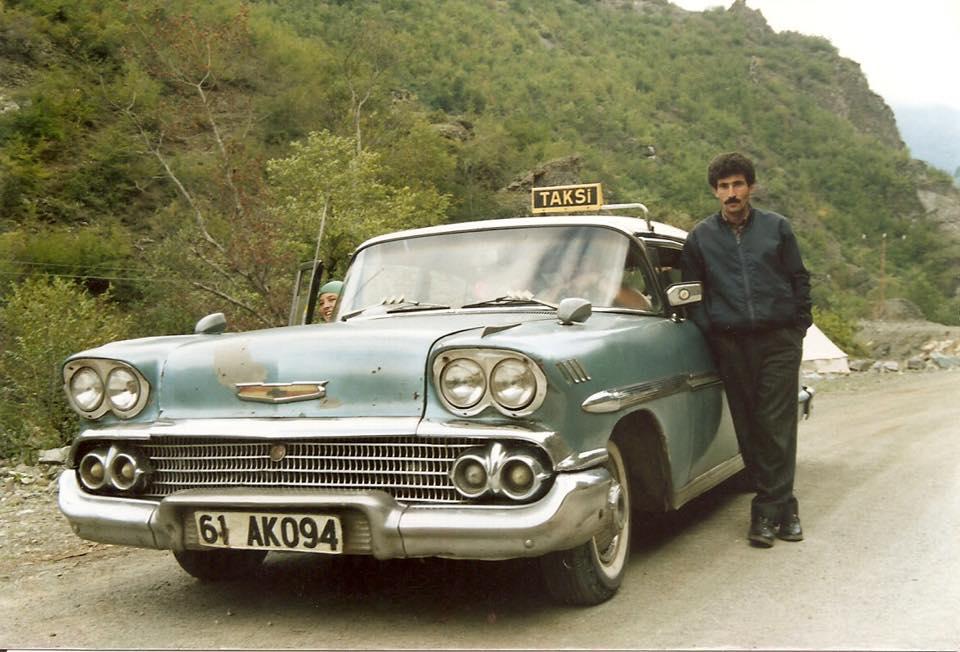 Chevrolet-1958-Erol-Guryalcin