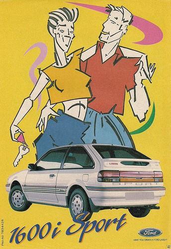Ford-1600i-Sport-folder