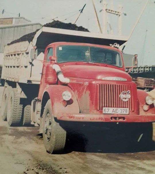 Volvo-6X4-495-Titan