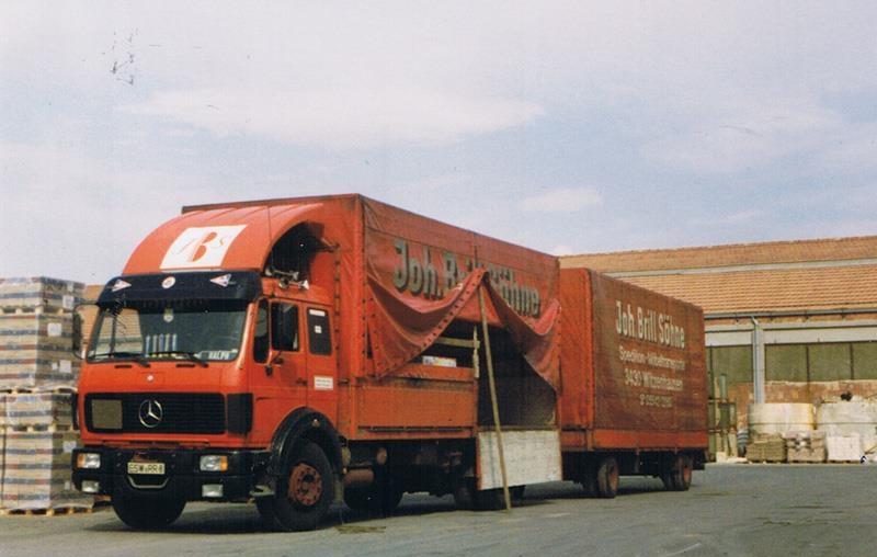 1987-Flieben-laden-Sasoulo-bij-Modena