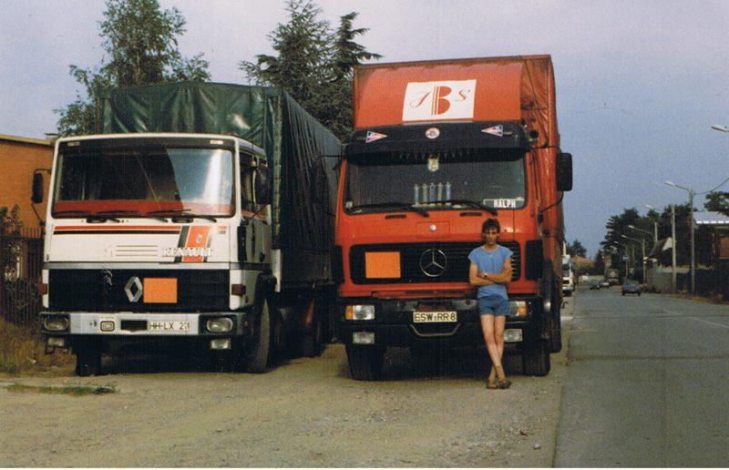 1987-Verzollung-Congorezz0