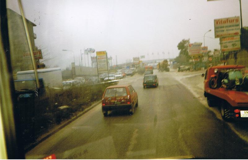 1987-normaal-verkehr-Napoli