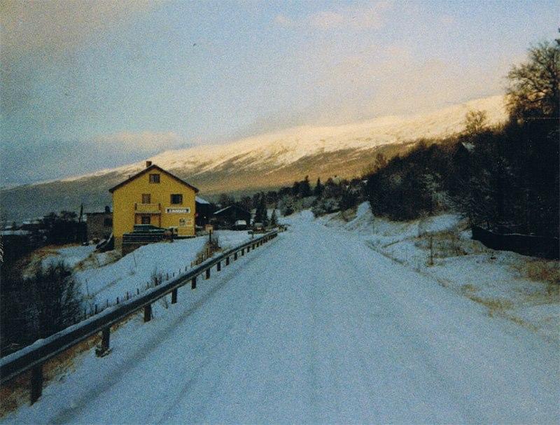 1995---Auf-dem-RV11-in-der-Nahe-von-Kongsberg
