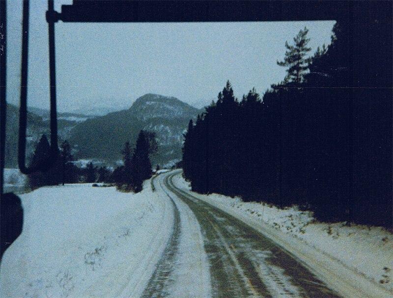 1995---RV11-Richtung-Haugesund-Norwegen