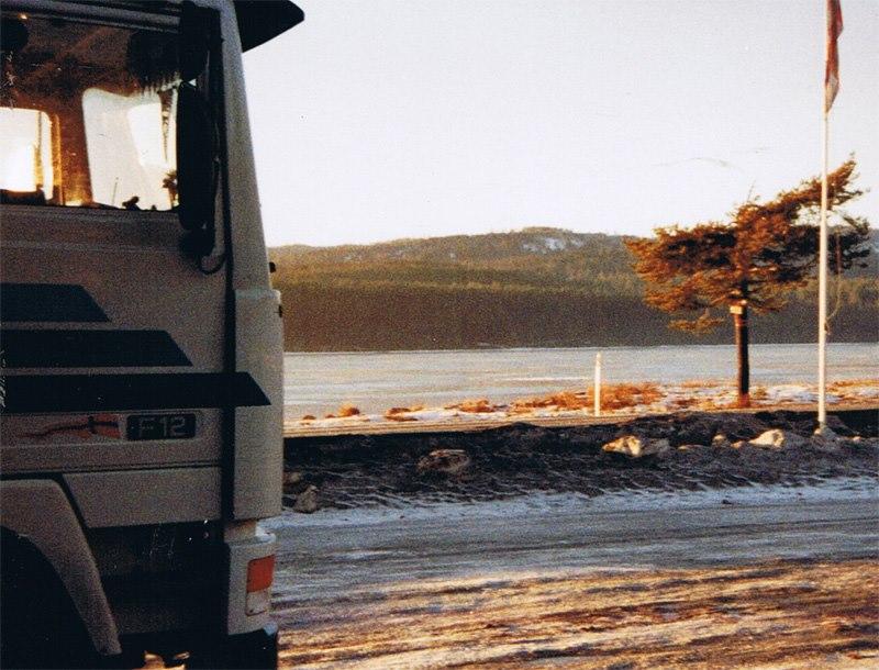 1995--Irgendwo-an-der-E6-bei-Biri-Norwegen
