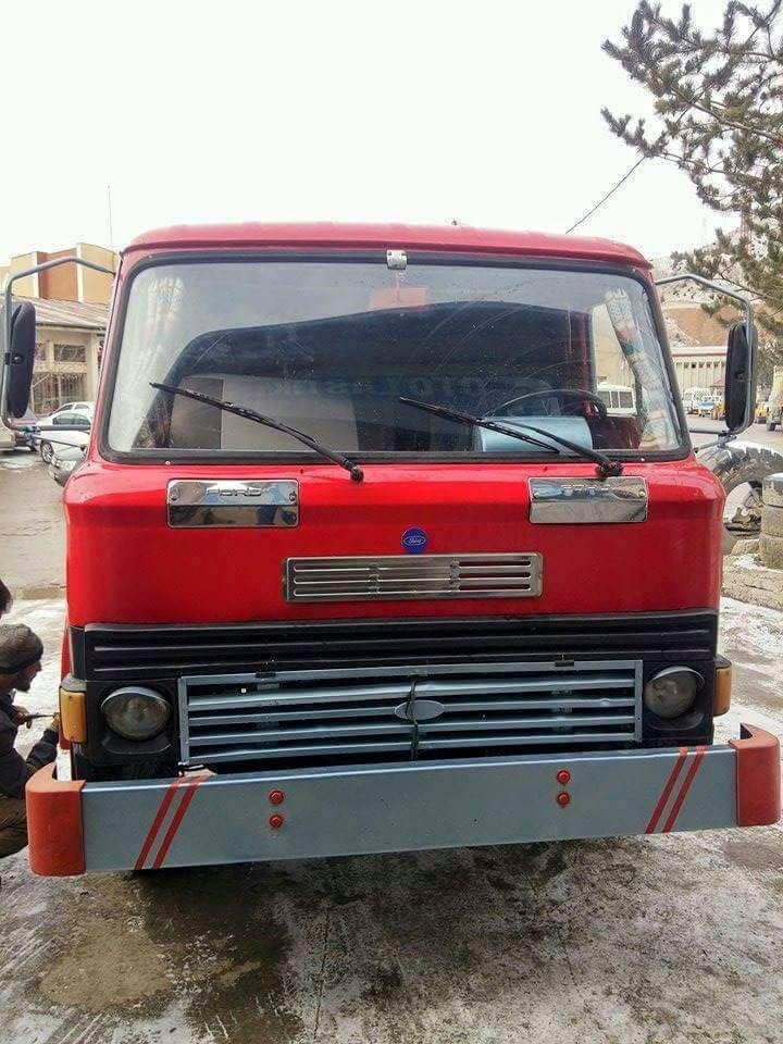 Ford-Cuneyt-Atay-2