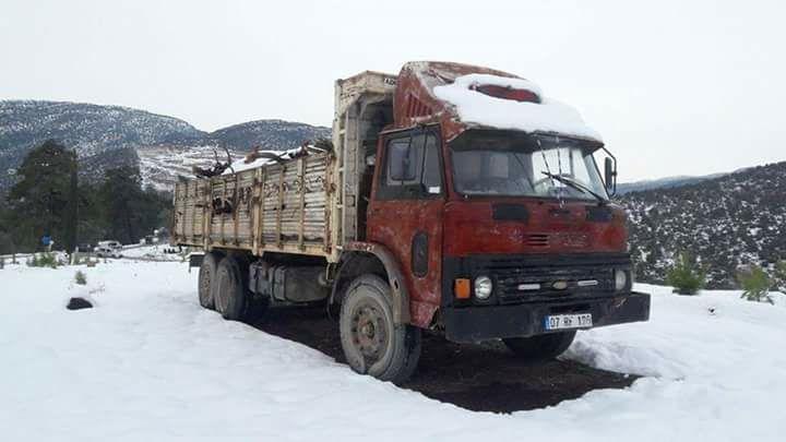Ford-Cuneyt-Atay-3